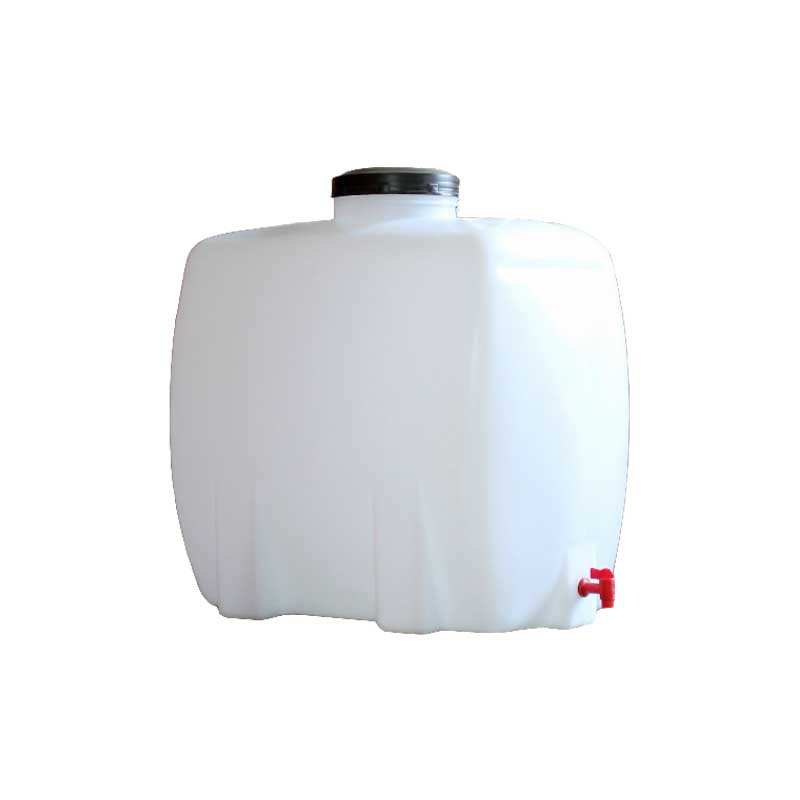 ROTO cisterna za vodu 300 L