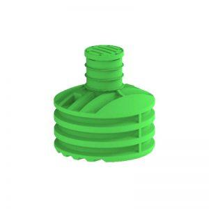 ROTO spremnik za vodu Rocko Ø2310 5000 L