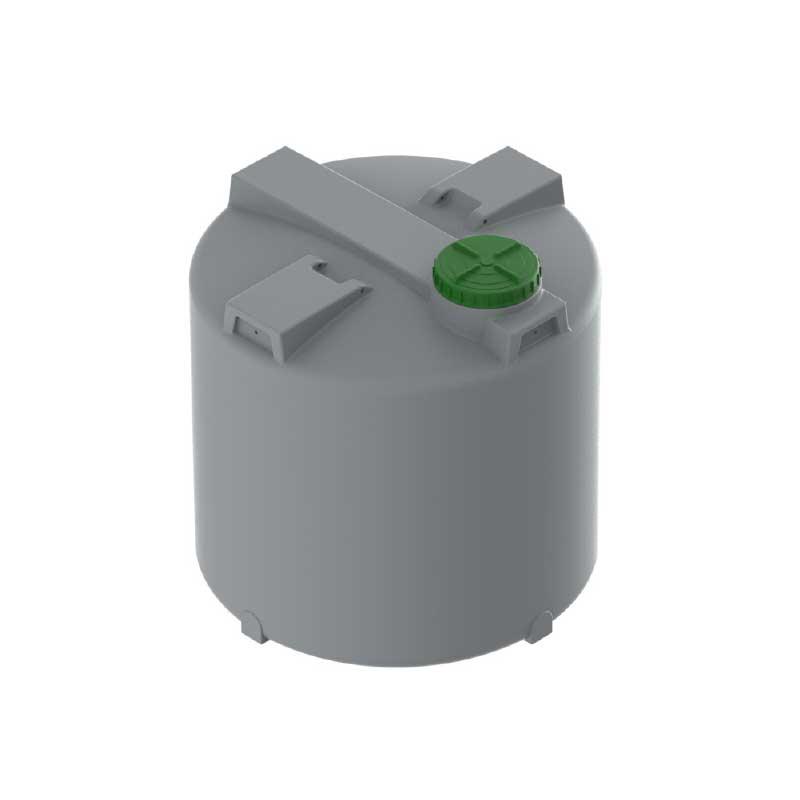 ROTO Rondo cisterna za vodu 10000 L