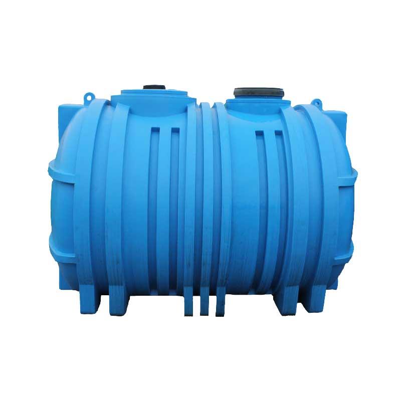 ROTO cisterna za vodu Rooki 3500 L