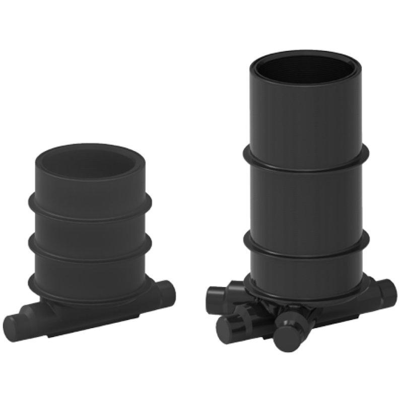 ROTO-Kanalizacijski-jaški-RoShaft-DN600-1-1-3-1
