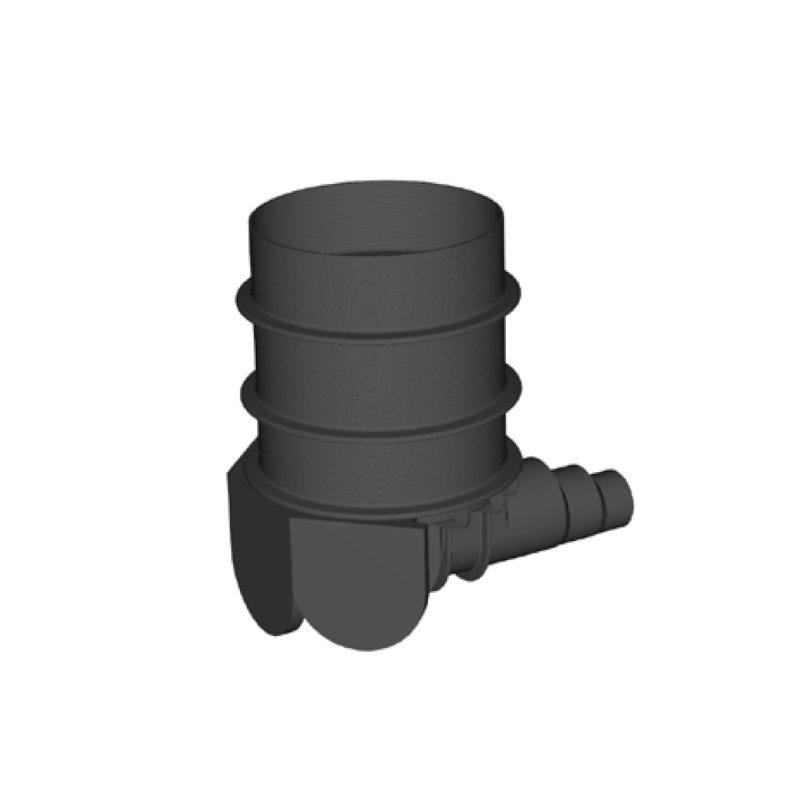 ROTO-Kanalizacijski-jaški-RoShaft-DN600-3-1
