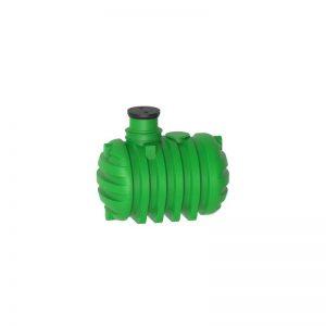 ROTO Rovoda rezervoarji za vodo deževnico zbiralnik ekologija voda varovanje okolja
