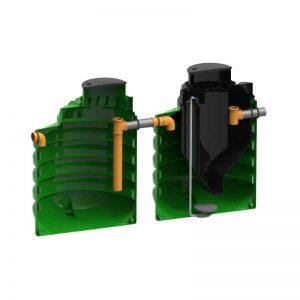 roto-sistemi-za-odpadno-vodo-cistilne-naprave-biocko