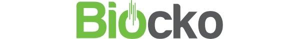 roto-sistemi-za-odpadno-vodo-cistilne-naprave-biocko-logo