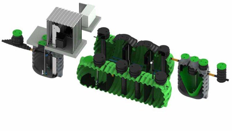 roto-sistemi-za-odpadno-vodo-cistilne-naprave-eco-blue-pro-prikaz-2