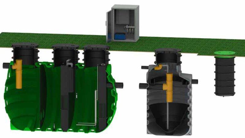 roto-sistemi-za-odpadno-vodo-cistilne-naprave-eco-blue-pro-prikaz