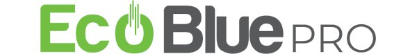 roto-sistemi-za-odpadno-vodo-cistilne-naprave-eco-blue-pro