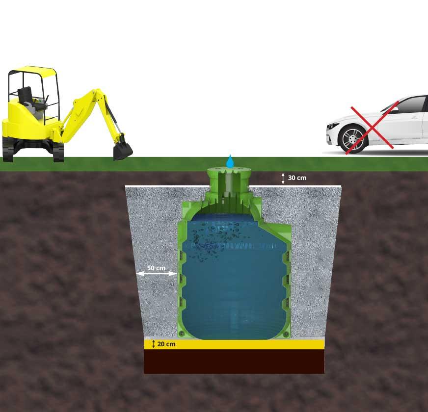 roto-sistemi-za-odpadno-vodo-render-cistilne-naprave-roeco-ekoloske-ekologija-voda-varovanje-okolja-1