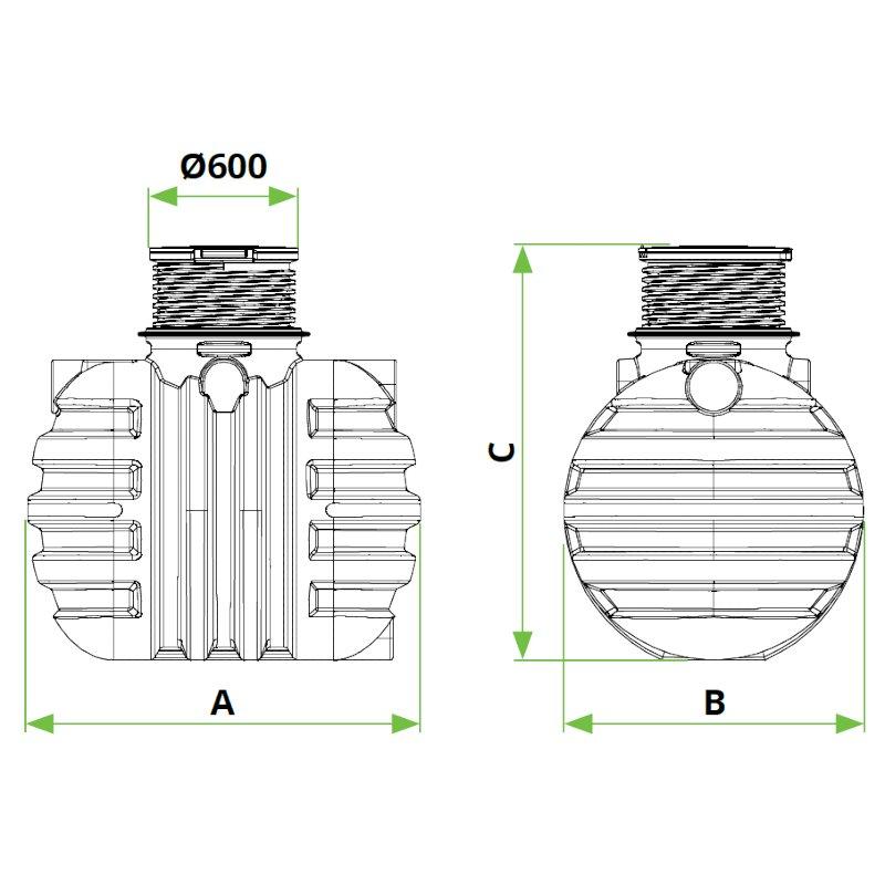 ROTO-RoDrink-2200L-6000L