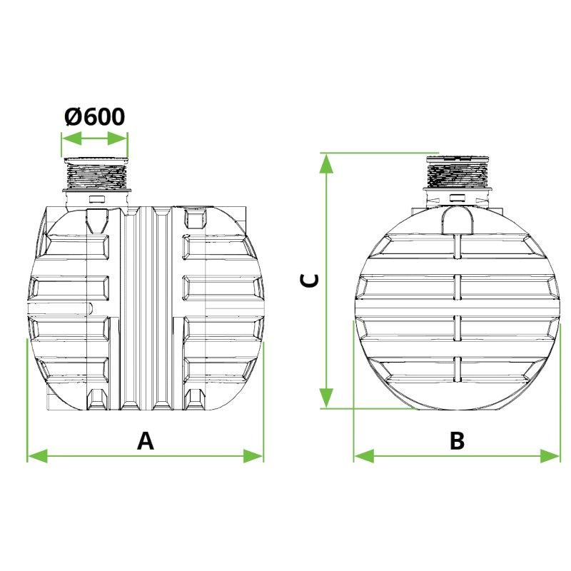 ROTO-RoDrink-8000L-16000L-dimenzije