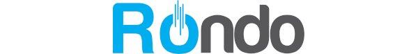 ROTO-RoNdo-Logo