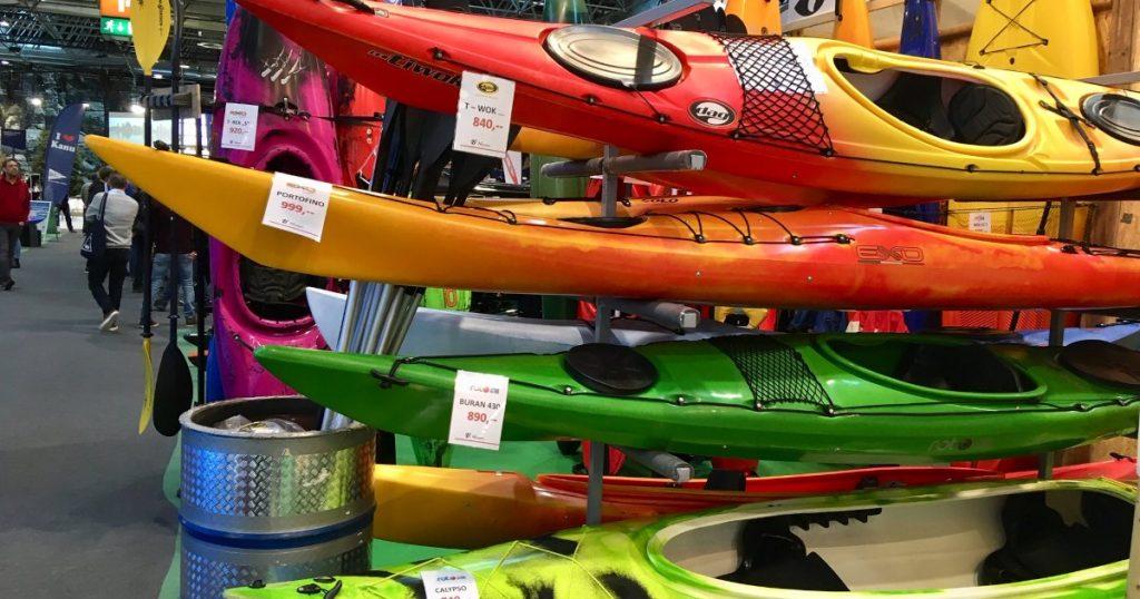 ROTO-boot-sejem-Duesseldorf-kayak-buran-420-buran-480-sea-kayak-calypso-cross-over-kayak-verve-fishing
