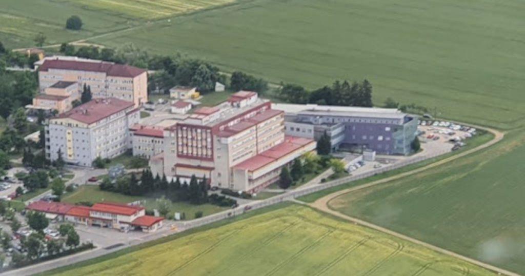 ROTO-donacija-bolnisnici-Murska-Sobota