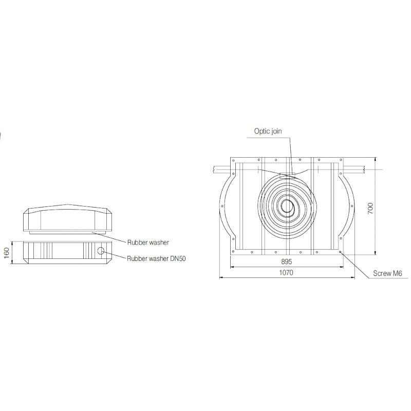 ROTO-kabelski-jasek-sm2-dimenzije