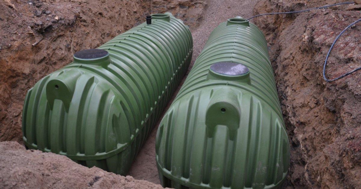 ROTO-nova-generacija-rezervoarjev-roterra-2450