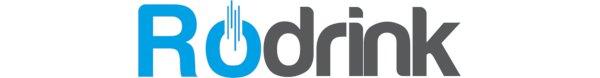 ROTO-rodrink-logo