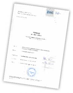 certifikat-jasek-z-dvoslojnim-dnom