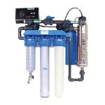 ROTO dodatna oprema rezervoarji za vodo filter za pitno vodo