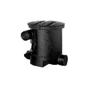 ROTO dodatna oprema rezervoarji za vodo fini filter