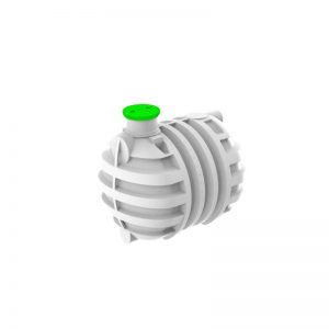 ROTO Rodrink rezervoarji za pitno vodo zbiralnik ekologija voda varovanje okolja