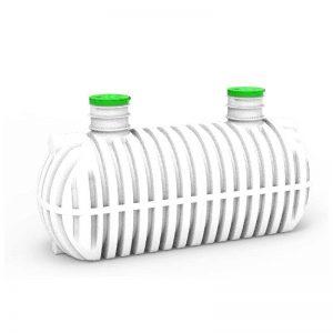 ROTO Rodrink 2450 rezervoarji za pitno vodo zbiralnik ekologija voda varovanje okolja