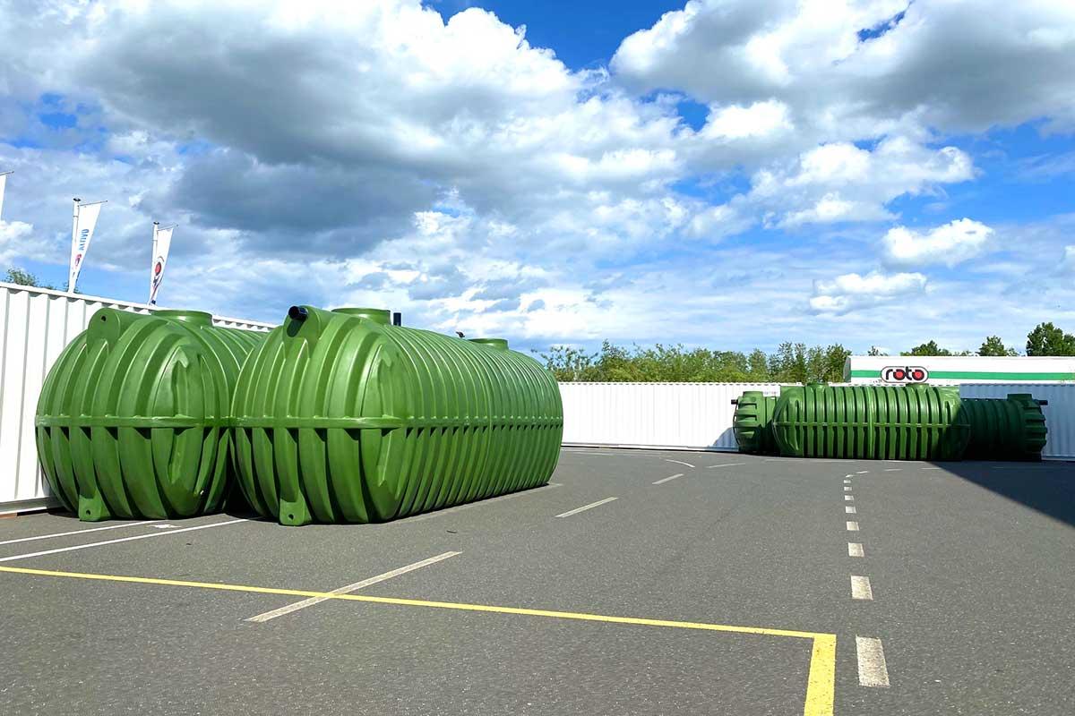 novica-rezervoarji-za-vodo-ekologija-ekoloske-resitve-zbiranje-dezevnice-samooskrba-varujmo-okolje