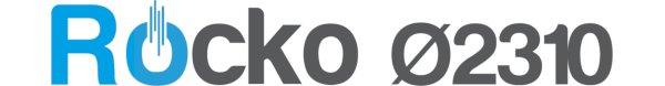 ROTO-Rocko-2310-logo