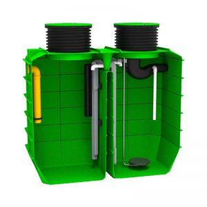 roto-ecobox-cistilna-naprava