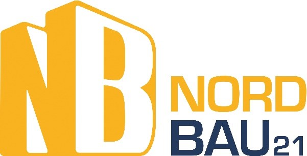 NORDBAU-2021-Logo