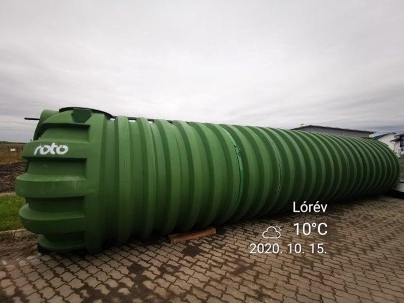 ROTO-RoTerra-40000L-Šola-Lorev-referenca-1