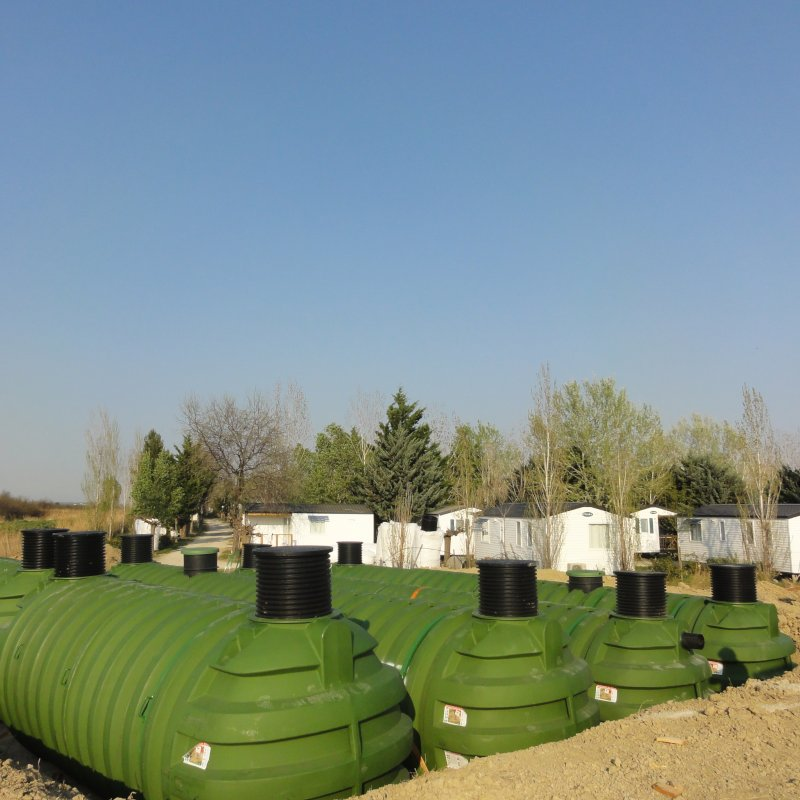 ROTO-Vodalys-750EH-Camp-les-ondines-1
