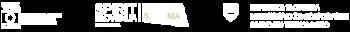 Logotipi EU