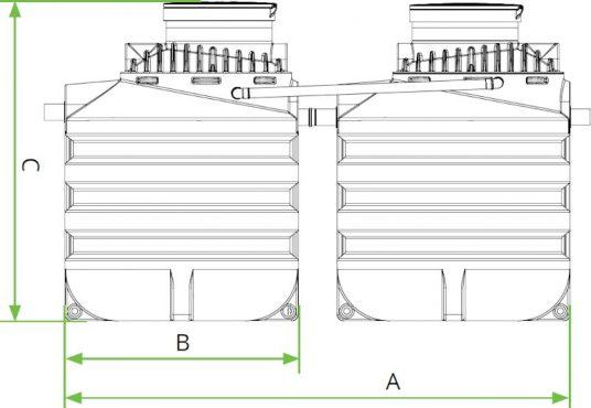 roto-sistemi-za-odpadno-vodo-cistilne-naprave-biocko-dimenzije