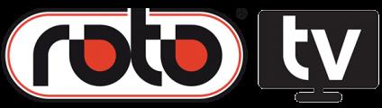 roto-tv-youtube