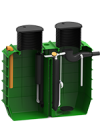 roto-wastewater-treatment-plant-ecobox-mega-menu.png